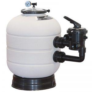 filtro millenium lateral