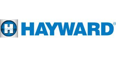 filtros de piscina Hayward