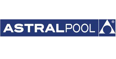 filtros de piscina astralpool