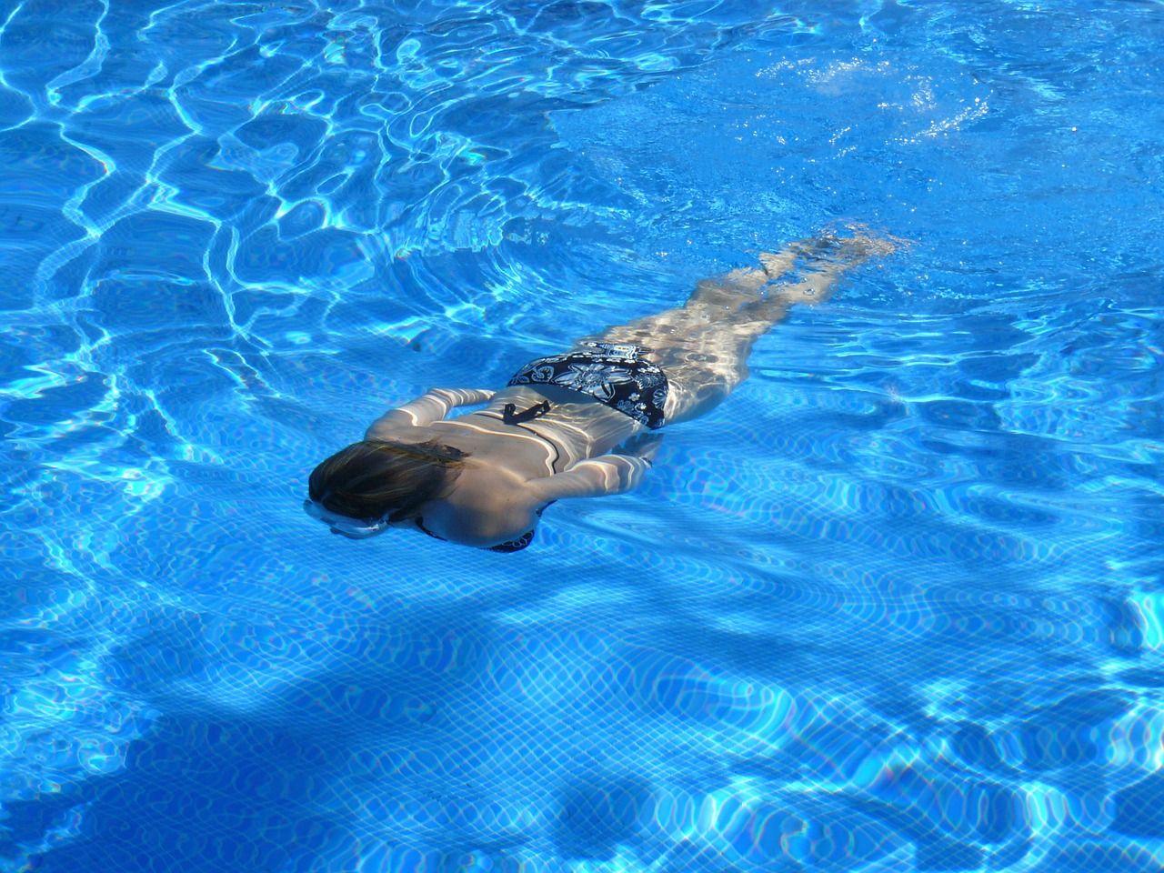 Filtros de piscina de diatomeas: todo lo que debes saber de ellos
