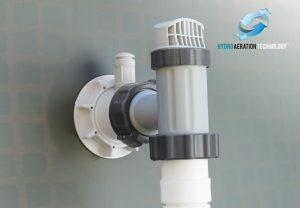 filtros y bombas de piscina intex