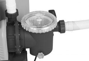 ofertas filtros de piscina intex