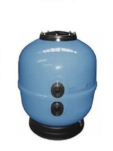 filtro ast azul