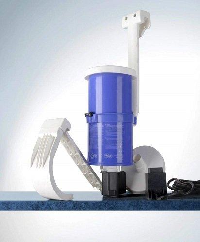 GRE AR124 filtro de cartucho